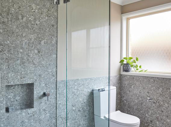Kiama Bathroom
