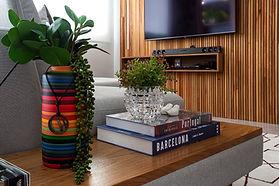 Amanda Pinheiro Design (45).jpg