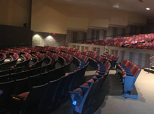 Seats in auditorium.jpg