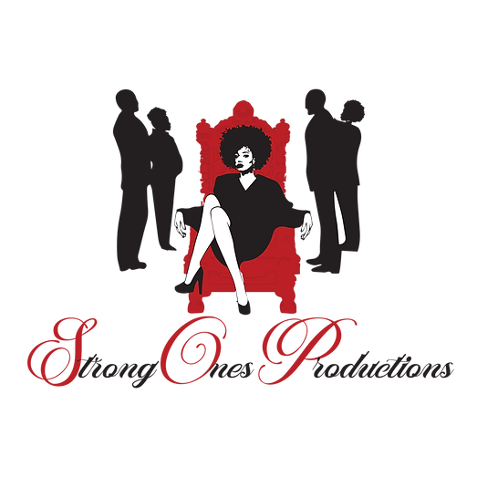 StrongOnesProductions_Logo_FINAL.png