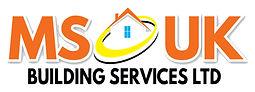 ms_logo_2.jpg