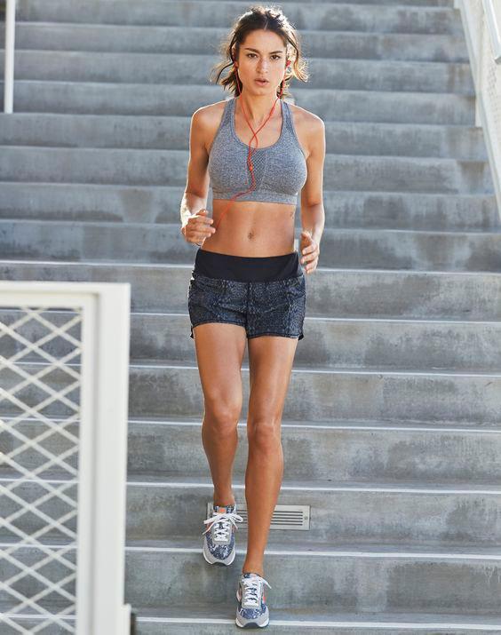 Como aumentar o metabolismo?