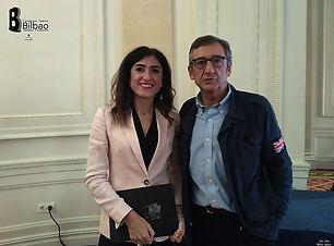 2019 Oct 26 f. Talento Itziar Tueros 09.