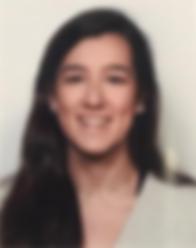 Manuela de la Fuente.png