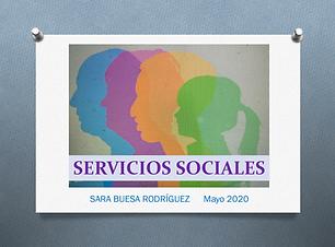 Sara Buesa - Servicios Sociales.png
