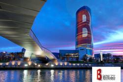 Fundación-talento-Bilbao-Iberdrola