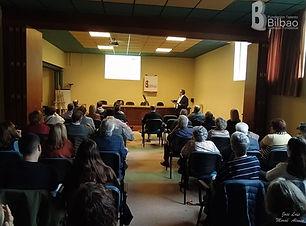 Manuel Montero 2020 Feb 29 - 07.jpg