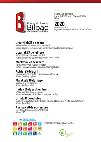 Calendario escuela de talento 2020.jpg