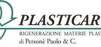 Plasticarta logo