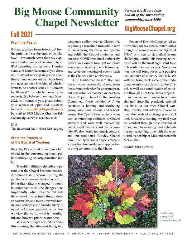 NewsletterFall2021-p1.jpg