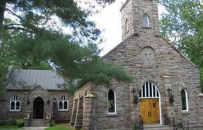 Big-Moose-Chapel-1024x768.jpg