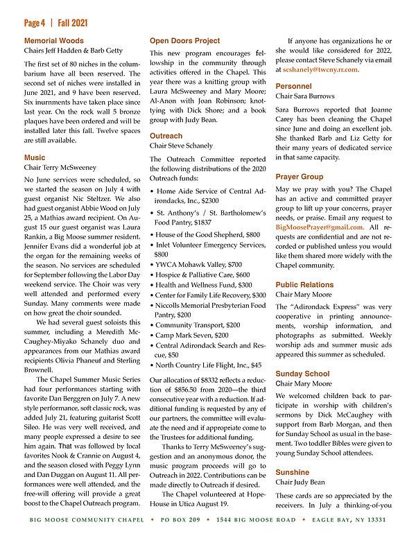 NewsletterFall2021-p4.jpg