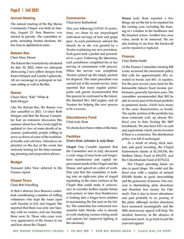 NewsletterFall2021-p2.jpg