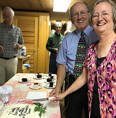 Dick and Meredith - cake.jpg