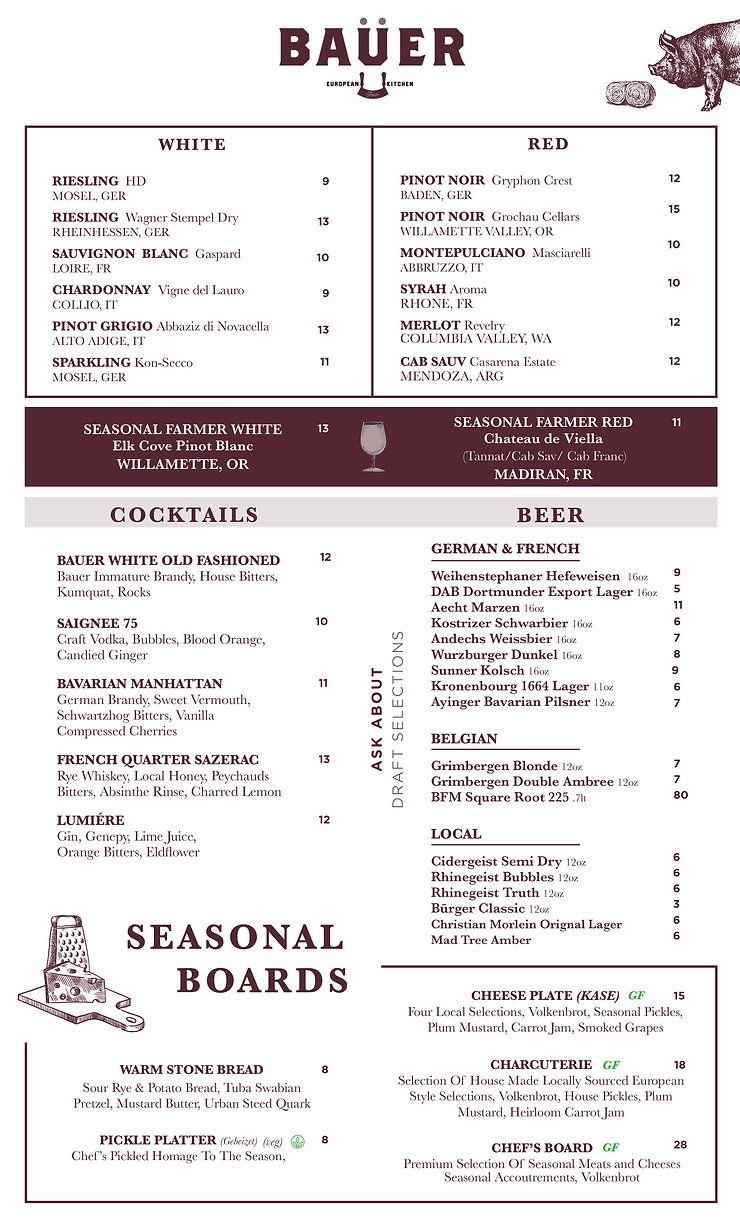 Winter_Menu_1.21.19.jpg