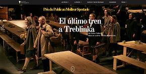 Treblinka_Don quijote.jpg