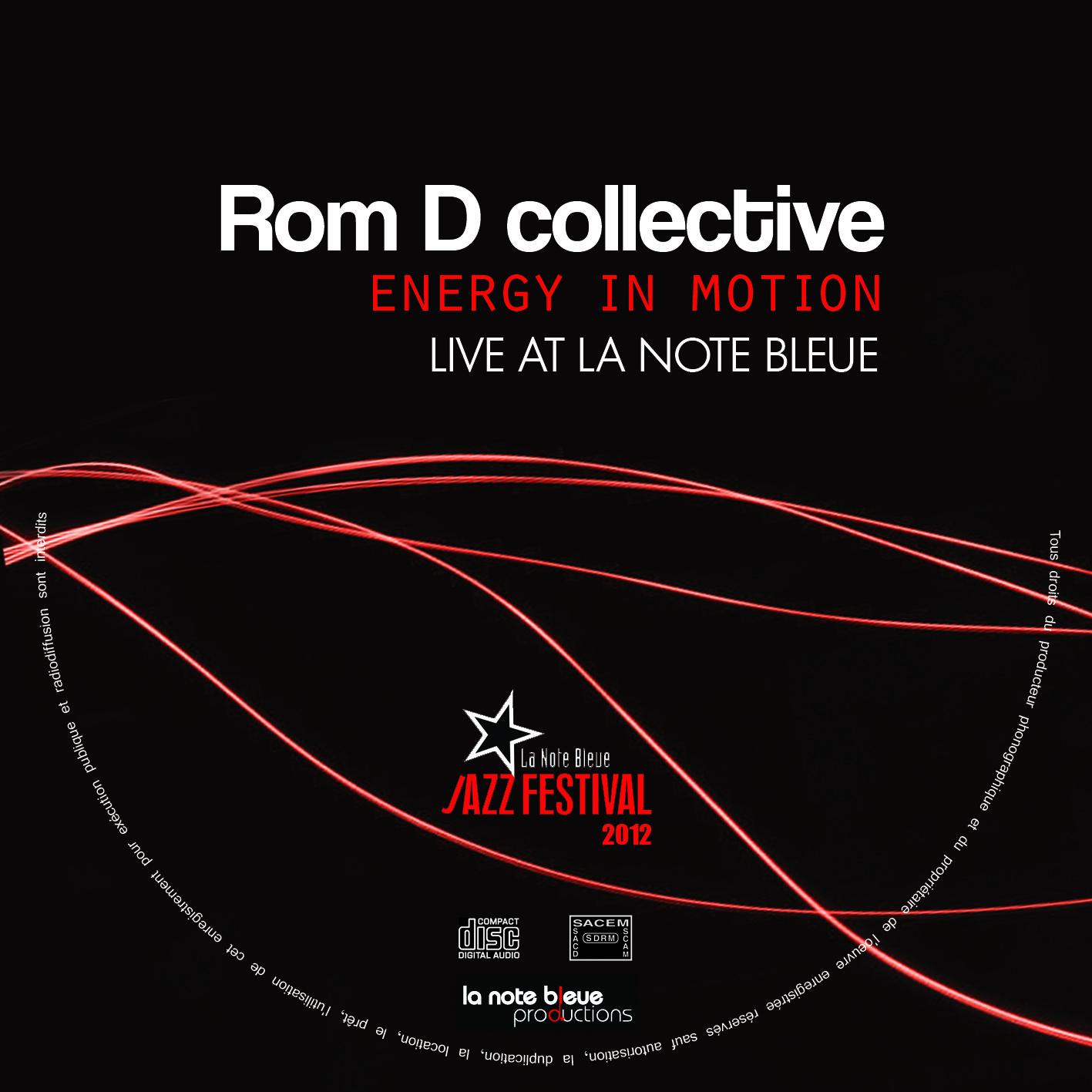 GABARIT ROND CD.jpg