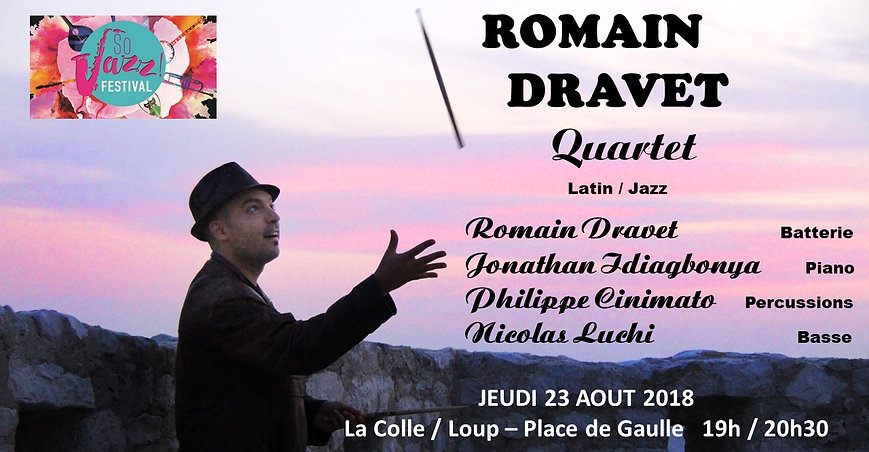 FLYER Romain La Colle 2018.jpg