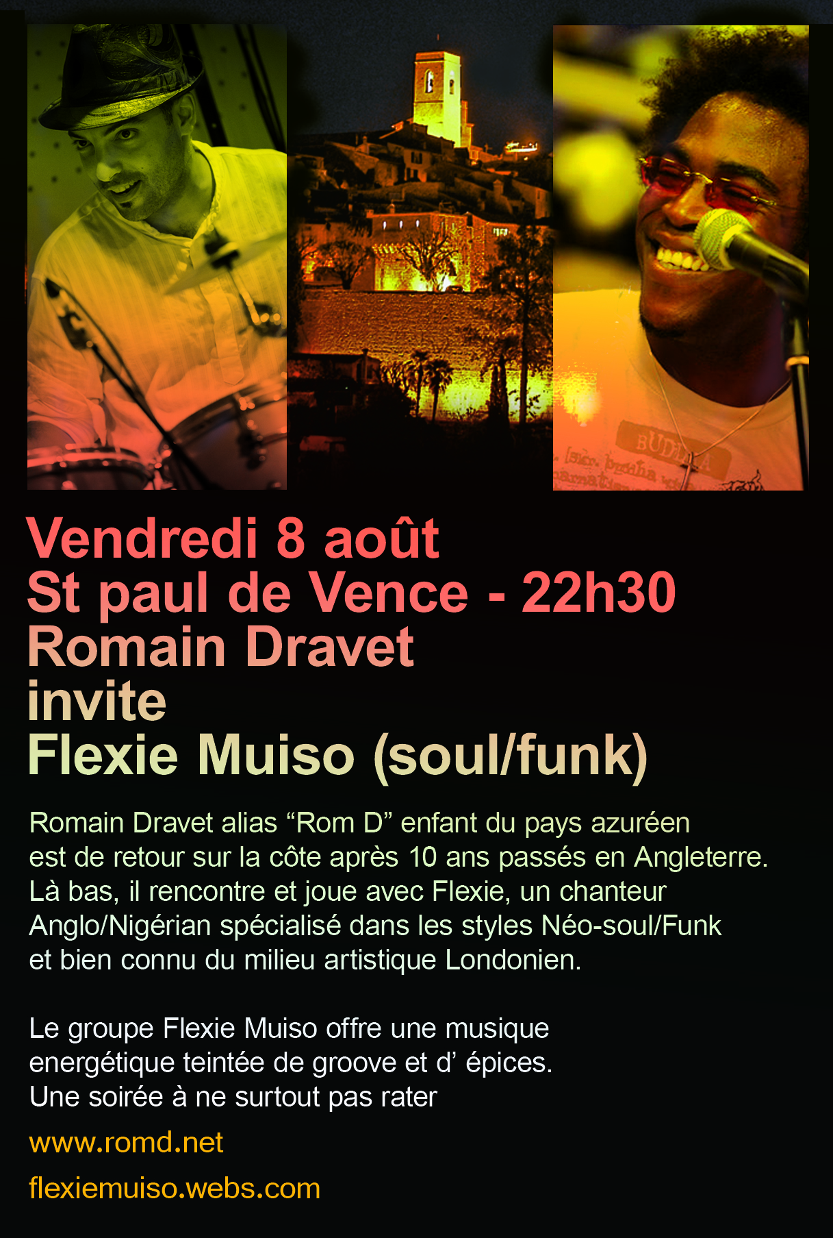 flyer flexie rom d copy (2).jpg