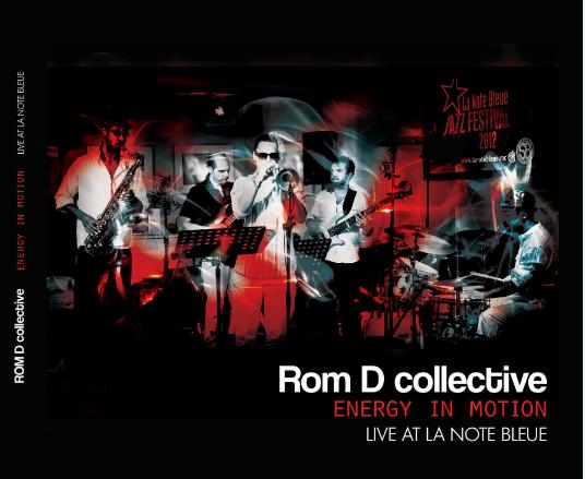 pochette RomD 2014.png