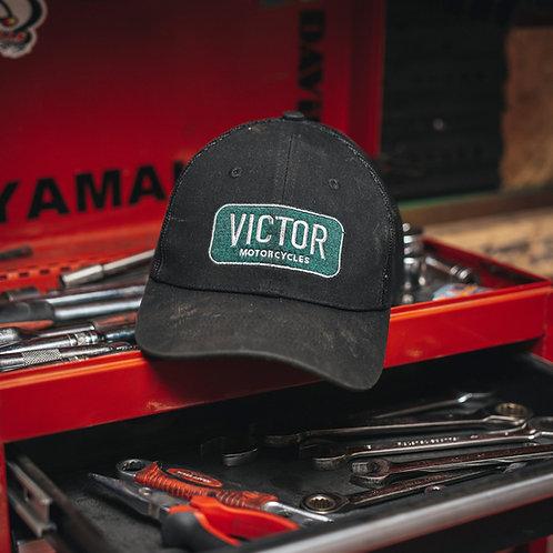 VICTOR TEAM TRUCKER