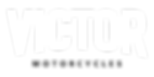 victor logo-01.png