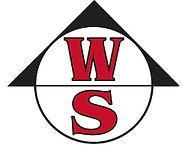 WS_Construction Logo-clear2_edited.jpg