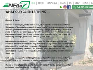 We 💚 Happy Customers!!