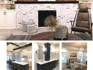 NRG Homes Values the Customer 💚