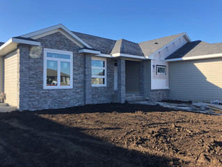 1813 W. 88th St. Sioux Falls | FOR SALE