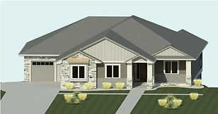 NRG Homes Sioux Falls