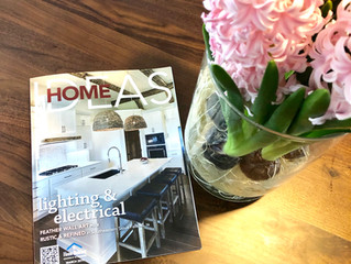 Home Ideas Magazine | March 2019
