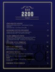 Bar 2200 Menu.jpg