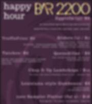 Happy Hour Bar 2200.jpg