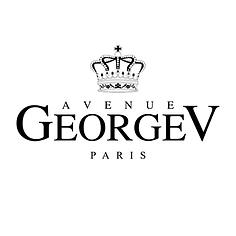 avenue-george-v.png