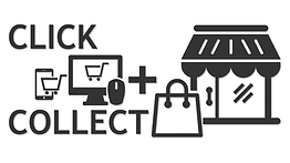 click-and-collect modernstreet.png
