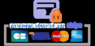 paiement-sécurisé-par-stripe modern stre