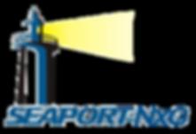seaport-nxg-trans.png