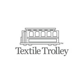 Textile Trolley