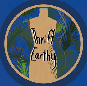 Thrift Earthy
