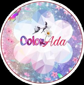 Color Ada