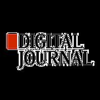 5%20Digital-Journal-logo_edited.png