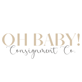 Oh Baby! Consignment Co Ltd