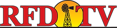 6 rfdtv logo.png