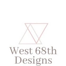 West 68th Designs