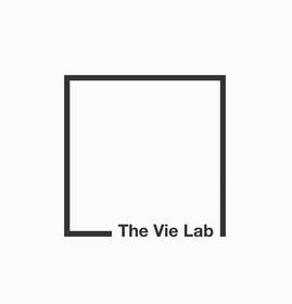 The Vie Lab