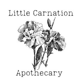 Little Carnation Apothecary