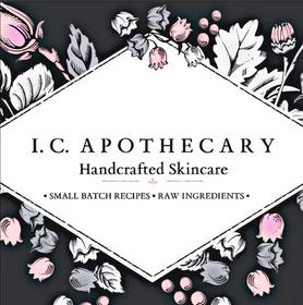 I.C. Apothecary