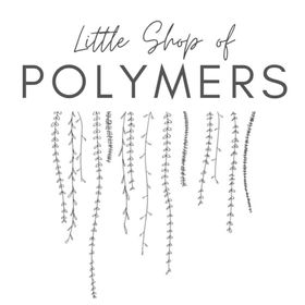 Little Shop of Polymers
