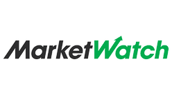 1%20marketwatch-vector-logo_edited.png